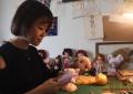 改娃师真的那么赚钱吗?一名90后女大学生的创业成功案例