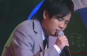 郑源资料 19岁靠唱歌一天赚1万元